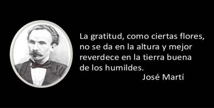Efemérides: José Martí es asesinado