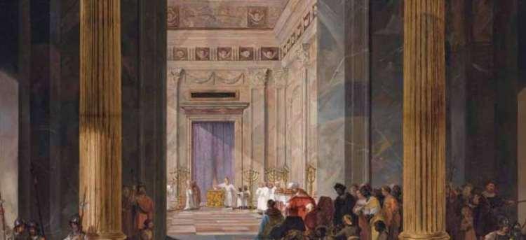 templo de solomon 2