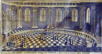 templo de solomon 3