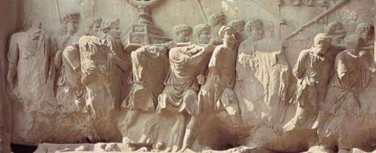 templo de solomon 6