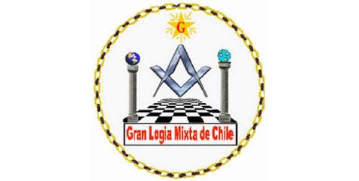 Gran Logia Mixta de Chile 2018