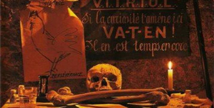 vida-muerte-simbolica-diario-masonico