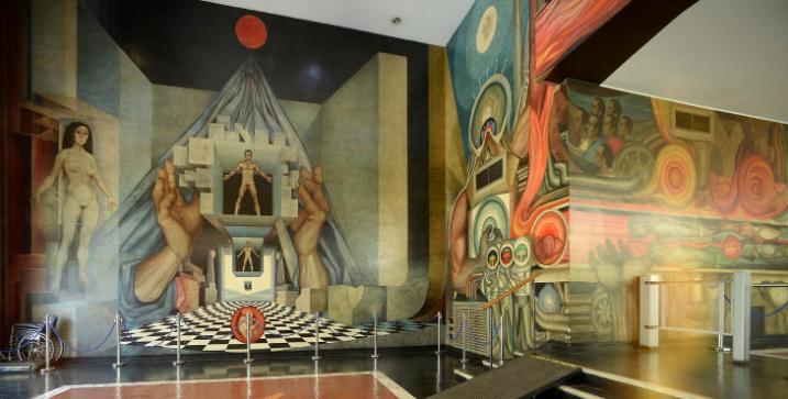 mural-gran-logia-de-chile-diario-masonico