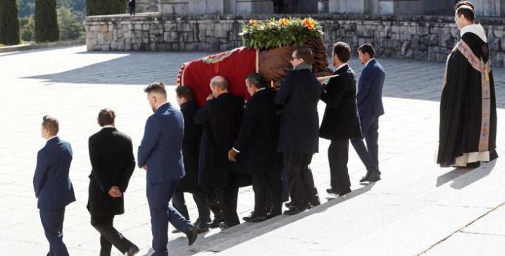 dictador_franco_exhumacion_franco