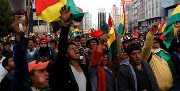 bolivia-masoneria-disturbios