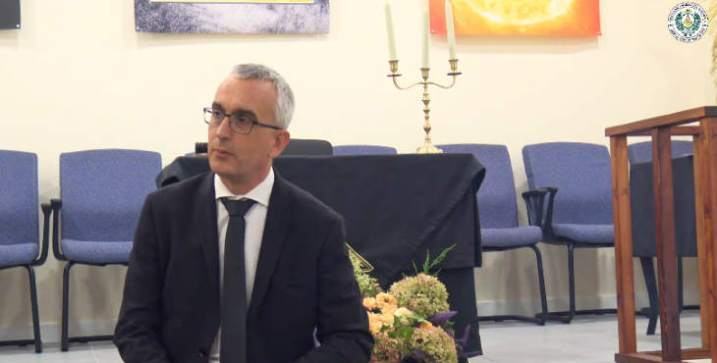 xavier-molina-entrevista-diario-masonico