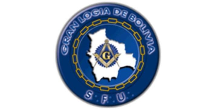 90-aniversario-gran-logia-de-bolivia
