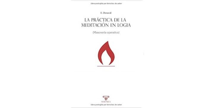 meditacion-logia-masonica