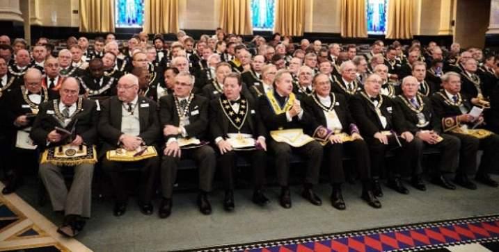 masonic-gathering