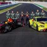 El Posible Interes De Lawrence Stroll Por Comprar Aston Martin Y Los Efectos Sobre Racing Point Competicion