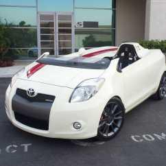 Toyota Yaris Ia Trd Interior Grand New Avanza 1.3 G M/t Goodbye Forums Ultimate