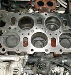 audi w8 motor why are v8 diesels a rare breed team bhp bugatti rh ummiku site [ 1440 x 812 Pixel ]