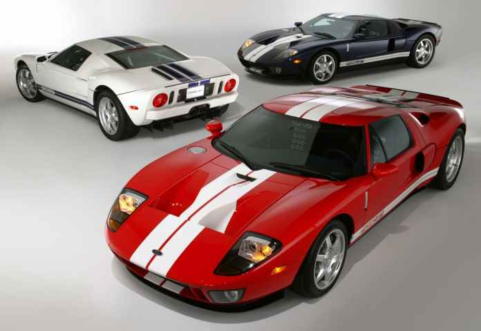 Ford Gt 2005 1218 02