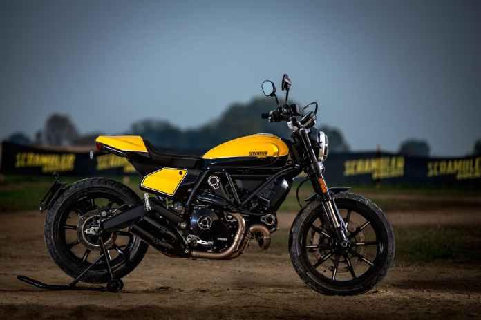 Ducati Scrambler Full Throttle Ambience 06 Uc67958 High
