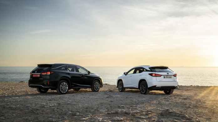 Lexus Rx 2020 1019 001