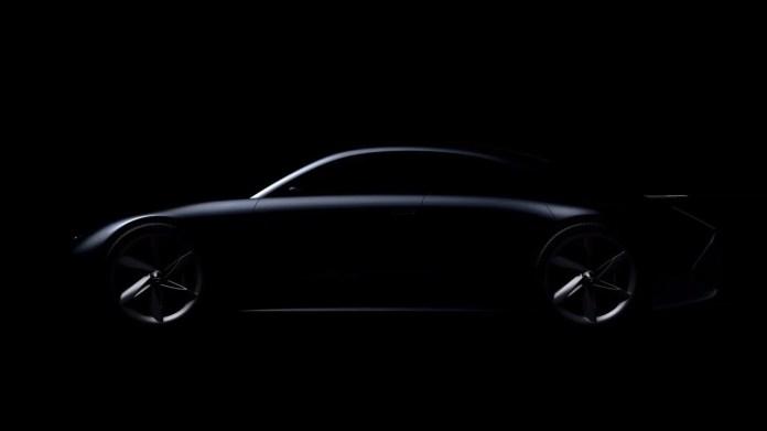 Hyundai Coche Electrico 2020 3