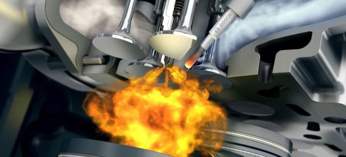 Coche No Acelera Pierde Fuerza Combustion Diesel Calentadores thumbnail