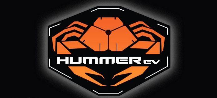 Hummer Crab Mode 0920 01 thumbnail