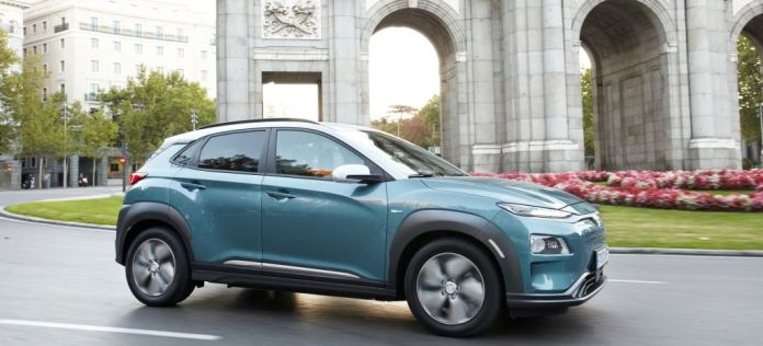 Hyundai Kona Fotos Dm 20 thumbnail