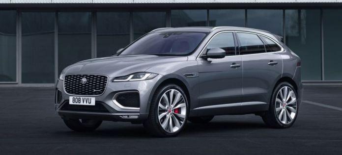 Jaguar F Pace 2021 0920 109 thumbnail