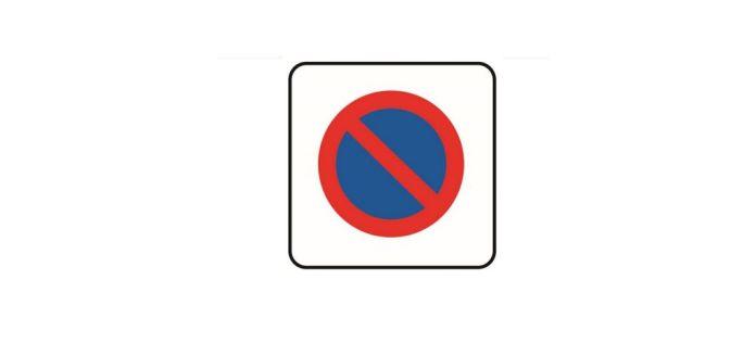 Senal Dgt Estacionamiento Duracion Limitada thumbnail