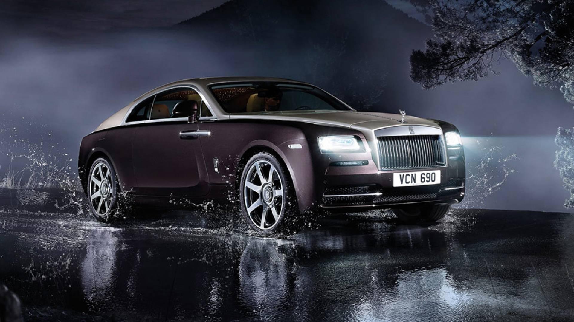 1080p Mustang Car Rice Wallpaper Rolls Royce Wraith Precios Prueba Ficha T 233 Cnica Y Fotos