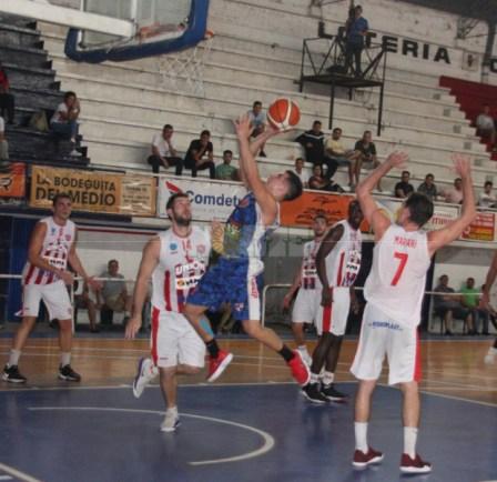 basquet5.jpg