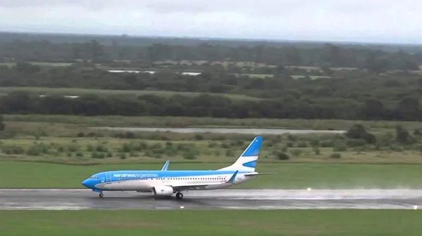 avion01.jpg