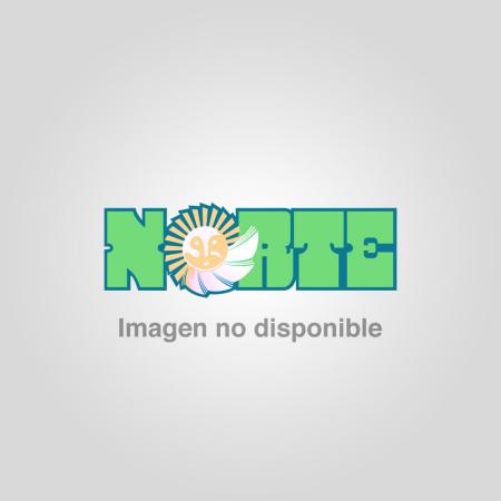 El nudismo vuelve a ser tendencia  Norte Chaco