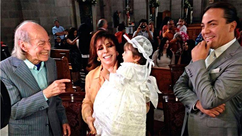 Miranda Juan De Actor Biografia