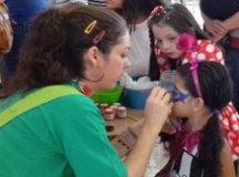 Atrium Shopping promove bailinho de carnaval
