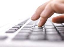 Especialista dá dicas para se proteger de cibercrimes