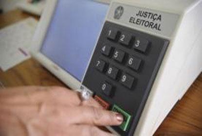 Em audiência pública no TSE, cidadãos defendem voto impresso