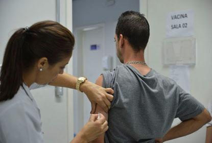 Região registra segunda morte por febre amarela