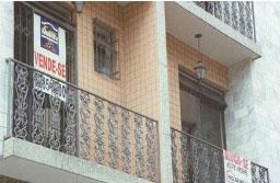 Crédito imobiliário não acompanha a redução da taxa Selic