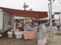 Santo André realiza tradicional Campanha do Pescado em seis pontos de venda