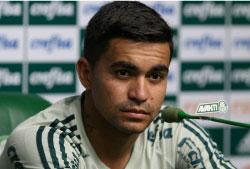 Dudu reencontra o Novorizontino nas quartas de final e quer ser carrasco do Tigre outra vez