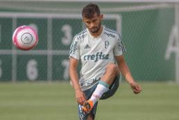 Fluminense derruba liminar e volta a ter vínculo com Gustavo Scarpa; disputa pode forçar acordo