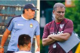 São Caetano tenta voltar à semifinal após 11 anos