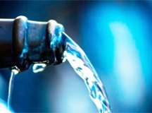 Fórum Alternativo Mundial da Água defende que água não pode ser mercadoria