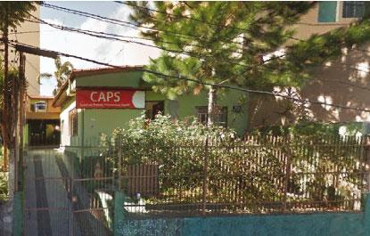 Com dívida de R$ 77 mil, Caps Infantil corre risco de despejo