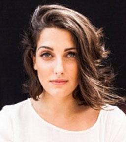 Sexo no avião, elevador e banheiro: atrizes de nova série revelam fantasias