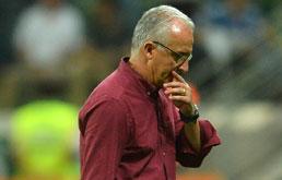 Após derrota em clássico, S.Paulo demite Dorival