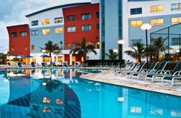 13 destinos para se hospedar nesta Páscoa com a Vert Hotéis
