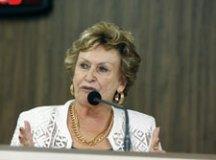 Genro da ex-vereadora Cida Ferreira é convidado a assumir cargo em Diadema