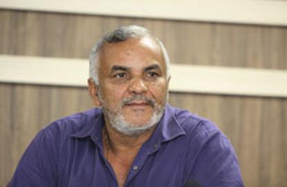 Manifestante agredido em ato no Instituo Lula tem alta após 20 dias