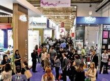 Polo de Cosméticos fará Encontro de Negócios em feira internacional do setor