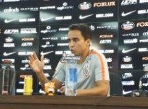 Derrotas seguidas pressionam Corinthians e Loss