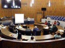 Câmara de Santo André sedia segundo debate sobre a Lei Brasileira de Inclusão