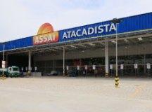 Com investimento de R$ 46 milhões, Assaí e Le biscuit abrem unidades no Mauá Plaza